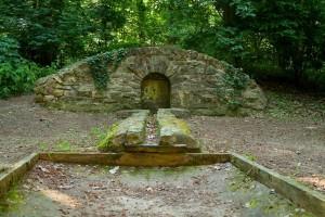 04 Ruinen Johannisberg